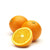 Oranges, Valencia for juice, 5 kg Carton