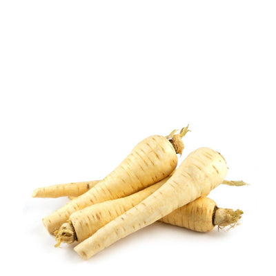 Parsnip , 1 kg pack - Sharbatly.Club