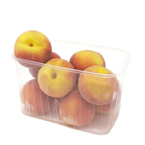Peaches, 1 kg Pack