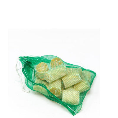 Sugarcane peeled 0.25 kg net - Sharbatly.Club