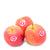 Apples, Pink Lady, 1.5 kg Pack