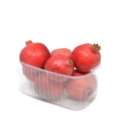 Pomegranates,  2 kg Pack - Sharbatly.Club