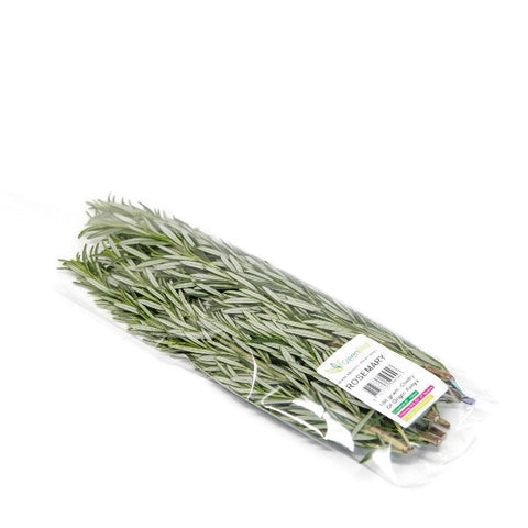 Rosemary, 0.10 kg Bunch