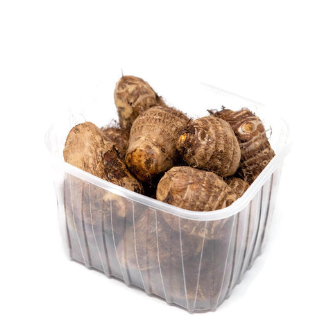 Taro Roots, 1 kg Pack