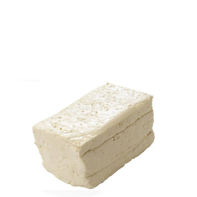 Tofu, bean curd, soft 0,45 kg pack