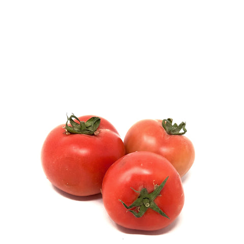 Tomatoes, local 4.5 Kg box