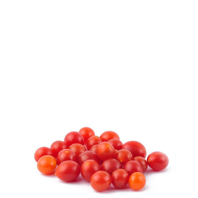 Tomberry red , 0.125 kg pack - Sharbatly.Club
