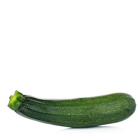 Zucchini, Europe squash , extra-large, single piece