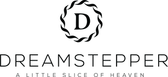 Dreamstepper