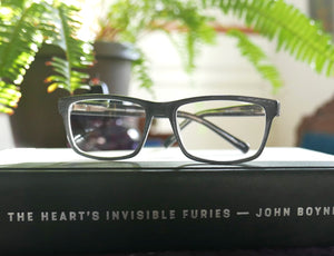 Geek Eyewear - Reading Glasses