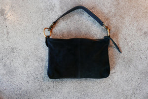 Kim White - Slouchy Bag (Click for more colors)
