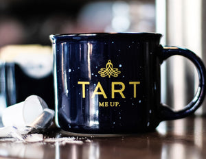 TART Coffee Mug