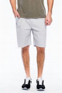 Suburban Riot- Men's Yacht Shorts