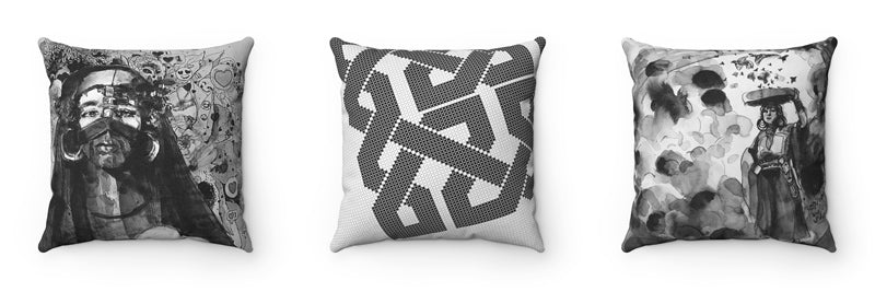 Throw Pillows,Mothers Day Gifts,Gifts for Home,Yislamoo