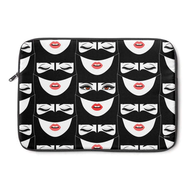 "Laptop Sleeve 13"" Dawn Laptop Sleeve"