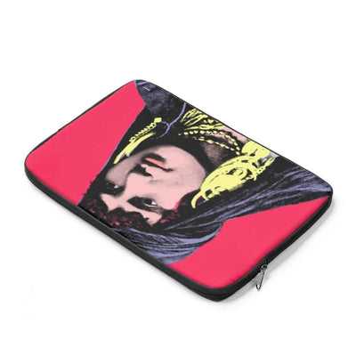Laptop Sleeve Nomada Laptop Sleeve