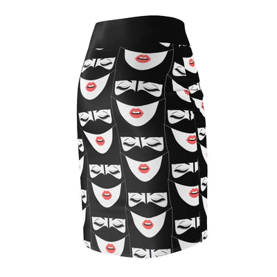 Skirts Dawn Women's Pencil Skirt