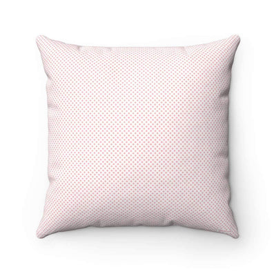 Throw Pillows ياللهول OMG Pillow Case -White