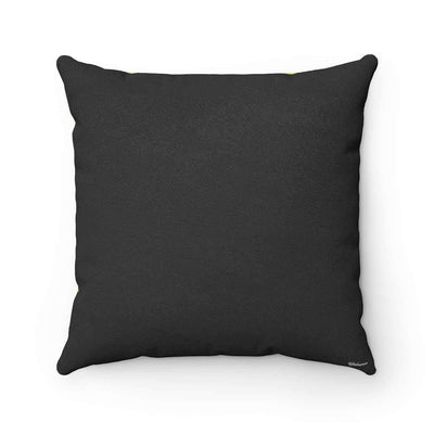 Throw Pillows The Bedouin Pillow Case
