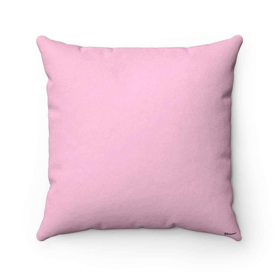 Throw Pillows 14x14 Vimto Faux Suede Pillow Case
