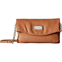 Bag - Nine West Convertible Crossbody