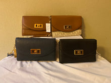 Michael kors Wallet Clutch Crossbody