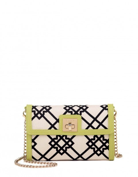 Bag - Seven Oaks  Crossbody