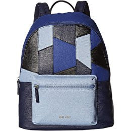 Backpack - Nine West Lydia Back Pack