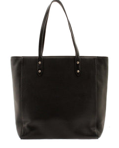 Coach Pebble Leather Town Tote