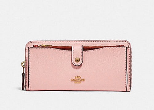 Coach Multifunction Wallet