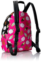 Backpack - Circus by Edelman Women/Girls Backpack