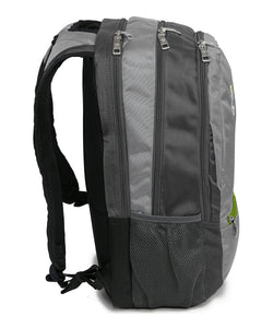 FILA Nexus Tablet and Laptop School Backpack