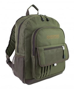 Eastsport Army Green Tech  Basic Backpack