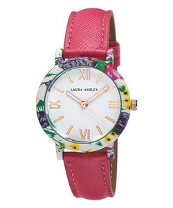 Laura Ashley Watch