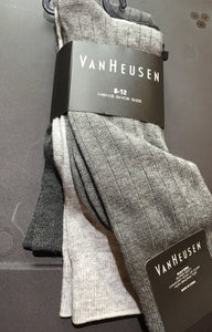 Men Socks (3 in Pack)