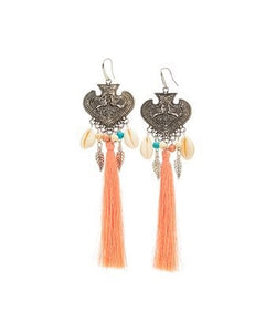 Earrings - For the Love of Mercy Mix & Match Earrings