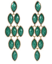 Earrings - Easter Jocasta Drop Earrings