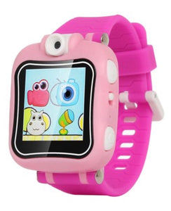 Jupiter Creations Edutab Smart Watch