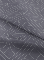 Regal Fabric - Cool Cloud Cotton