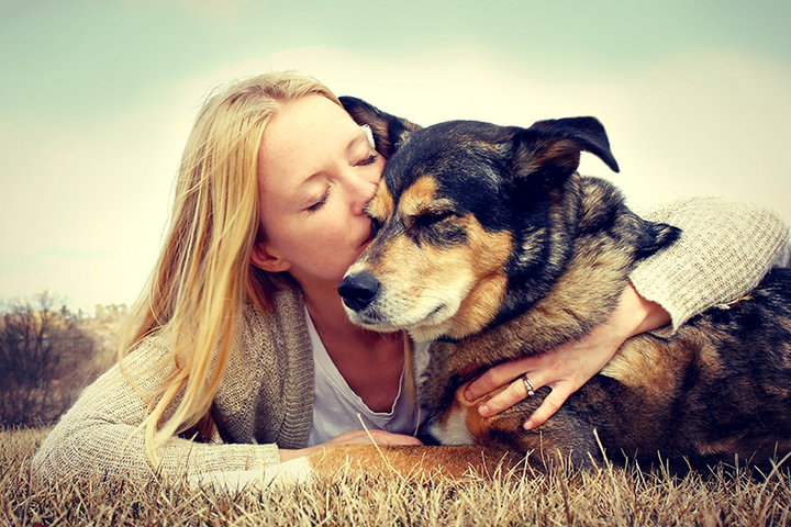 5 Things Dogs Hate about their Owners (and 5 Things they Love)