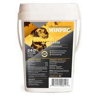 WINPRO Training pail