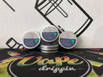 CBD Lip Butter -15ml