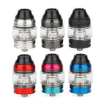 OBS Cube Subohm Tank 4ml