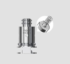 Smok Nord 0.6ohm Mesh Coil