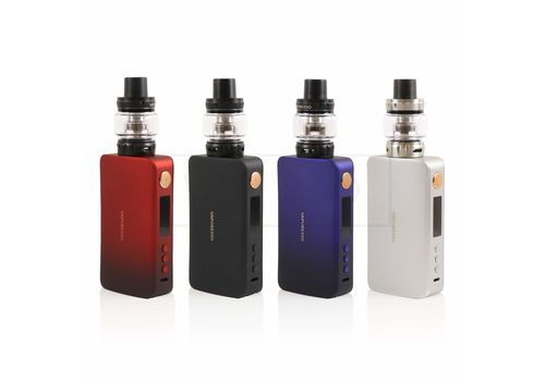 Vaporesso GEN 220W Full Kit (Includes SKRR-S Tank)