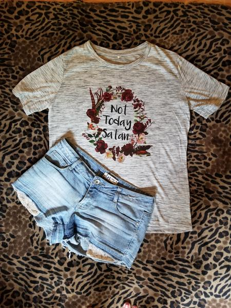 Stacy's Corral Custom T-shirts ( See Pictures in Images)