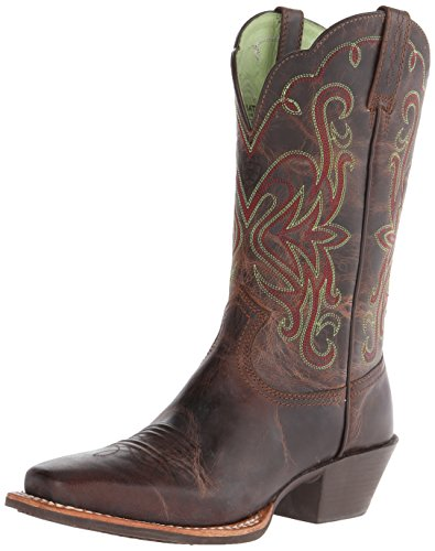 Ariat Women's Legend Western Cowboy Boot