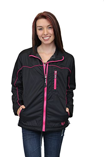 Panhandle Slim Powder River Derby Performance Jacket
