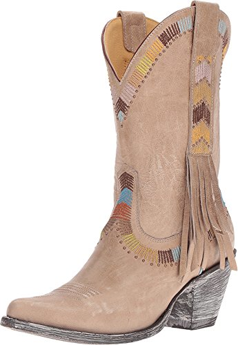 Old Gringo Womens Persefone