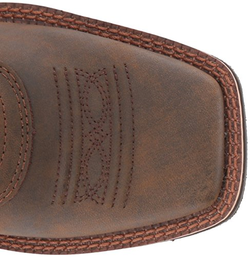 Ariat Women's Delilah Work Boot